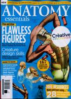 Creative Collection Magazine Issue NO 9