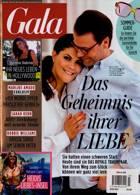 Gala (German) Magazine Issue NO 23