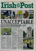 Irish Post Magazine Issue 13/06/2020