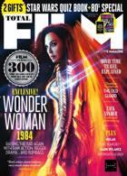 Total Film Magazine Issue JUL 20