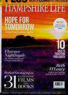 Hampshire Life Magazine Issue MAY 20