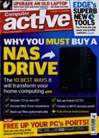 Computeractive Magazine Issue 17/06/2020