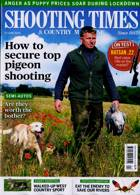 Shooting Times & Country Magazine Issue 10/06/2020