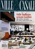 Ville And Casali Magazine Issue 04