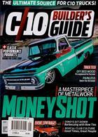 Maximum Drive Magazine Issue 05