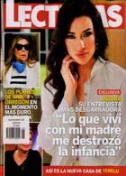 Lecturas Magazine Issue NO 3558