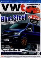 Vwt Magazine Issue JUN-JUL