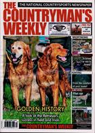 Countrymans Weekly Magazine Issue 22/04/2020