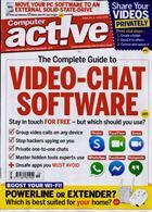 Computeractive Magazine Issue 06/05/2020