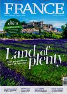 France Magazine Issue JUL 20