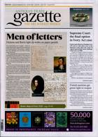 Antique Trades Gazette Magazine Issue 30/05/2020