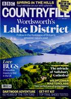 Bbc Countryfile Magazine Issue MAY 20