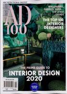 Ad Collector Magazine Issue NO 22