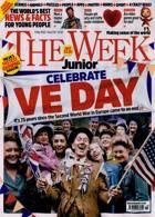 The Week Junior Magazine Issue NO 230
