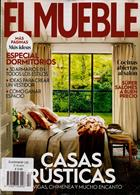 El Mueble Magazine Issue 92