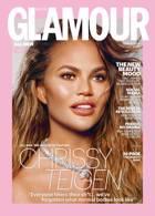 Glamour Magazine Issue SS 20 V2