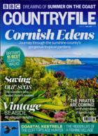 Bbc Countryfile Magazine Issue JUN 20