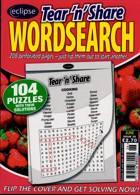 Eclipse Tns Wordsearch Magazine Issue NO 26