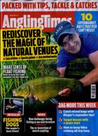 Angling Times Magazine Issue 26/05/2020