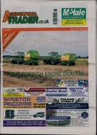 Agriculture Trader Magazine Issue JUN 20