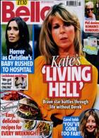 Bella Magazine Issue NO 22