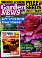 Garden News Magazine Issue 30/05/2020
