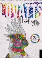 Lovatts Inklings Magazine Issue NO 12