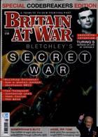Britain At War Magazine Issue JUN 20