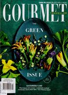 Australian Gourmet Traveller Magazine Issue FEB 20