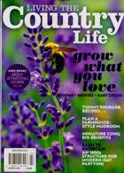 Bhg Specials Magazine Issue CNTRY LIFE