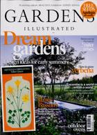 Gardens Illustrated Magazine Issue JUN 20