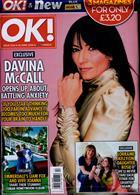 Ok Bumper Pack Magazine Issue NO 1234