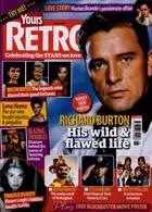Yours Retro Magazine Issue NO 26