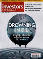 Investors Chronicle Magazine Issue 24/04/2020