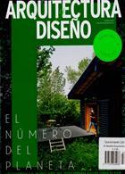 El Mueble Arquitectura Y Diseno Magazine Issue 23