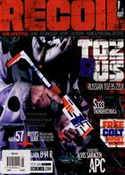 Recoil Magazine Issue 48