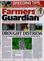 Farmers Guardian Magazine Issue 29/05/2020