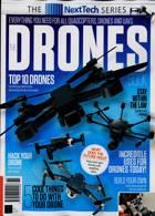 Next Tech Magazine Issue NO 89