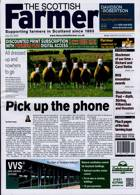 Scottish Farmer Magazine Issue 20/06/2020