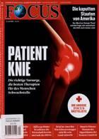Focus (German) Magazine Issue NO 24