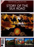 Bz History Collection Magazine Issue NO 40