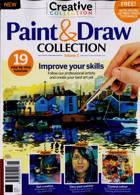 Creative Collection Magazine Issue NO 11