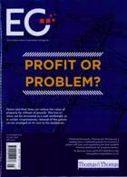 Estates Gazette Magazine Issue 20/06/2020
