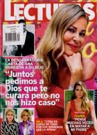 Lecturas Magazine Issue NO 3559