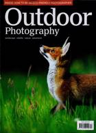 Outdoor Photography Magazine Issue OP257