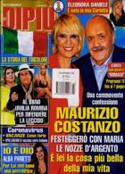 Dipiu Magazine Issue NO 22