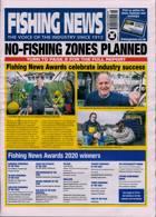 Fishing News Magazine Issue 18/06/2020