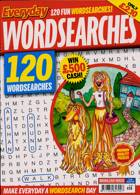 Everyday Wordsearches Magazine Issue NO 149