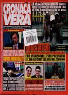 Nuova Cronaca Vera Wkly Magazine Issue NO 2492