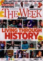 The Week Junior Magazine Issue NO 235